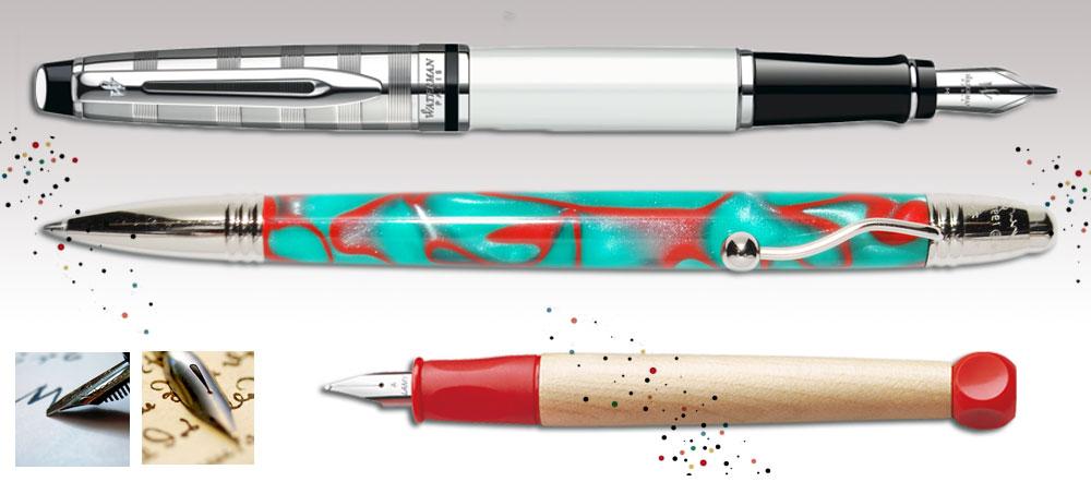 PANO-petit-stylos