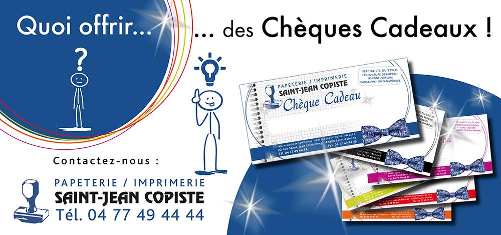 SJC-bon-cadeau-web