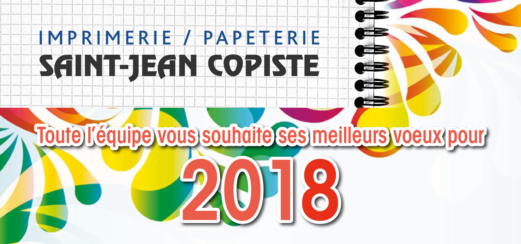 diapo-voeux-SJC-2018